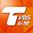 tvbs homepage banner