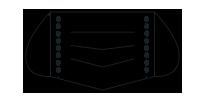 pm2.5_icon