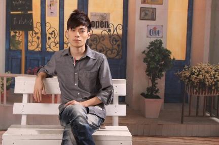 【被Twitch封殺後】郭紹安專訪:很羨慕中國實況環境