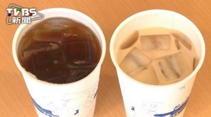 放下你的奶茶!營養師:請注意這些後果