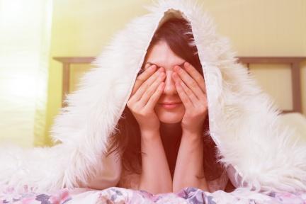 睡出好免疫力!10個睡眠小技巧,助你一夜好眠!