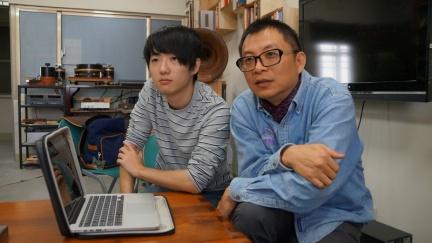 成大教授嘆:我看台灣教育的4大問題...