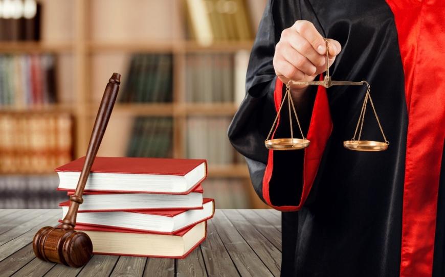 司法院表示,人民參與審判制度目前朝參審制規劃。示意圖/Shutterstock