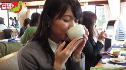 台女在日工作多年,沉重心聲:我只被允許有「日本人」的樣子
