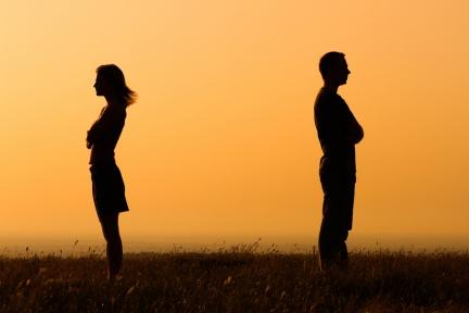【心理師說】高離婚率的真相?躲不掉的5個原因...