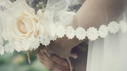 最後結婚對象,通常不是最愛只是最適合? 「合適」的要求其實很高!