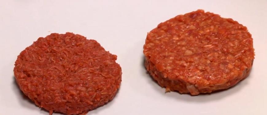 「人造肉」的圖片搜尋結果