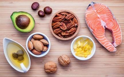 經血量少、經期不順,那你可能缺乏3+1營養素!