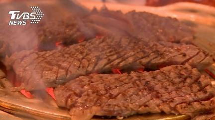 中秋節除了賞月、烤肉,這時代的人還做這些…