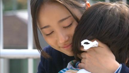 呂秋遠指點所有單親媽媽:生下孩子是妳自己選的…