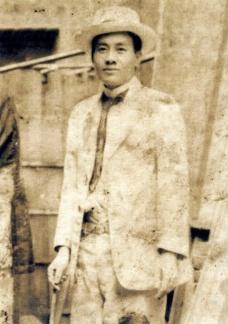 蔣渭水 (維基百科)