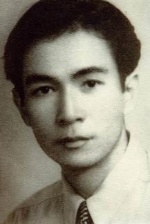 呂赫若(1914.08.25-1951) 故事:寫給所有人的歷史 提供