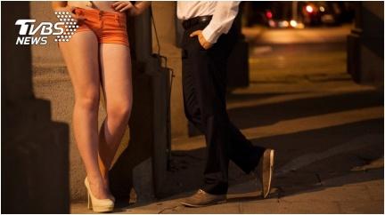 女移工染愛滋失聯!「每週纏綿4台灣男友」感染恐擴大