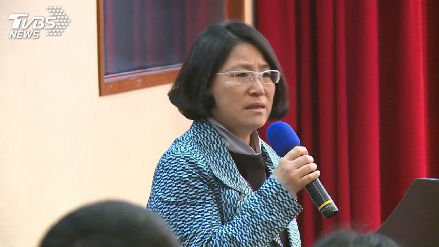 圖/TVBS 分組付費爭議大 衛星公會:早該把收視權還給消費者