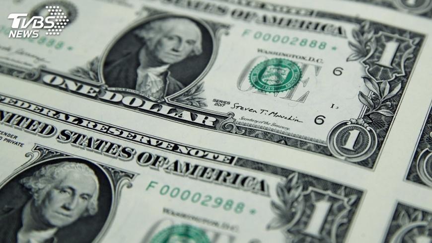 圖/達志影像美聯社 數位貨幣詐騙  美證管會提告開第一槍