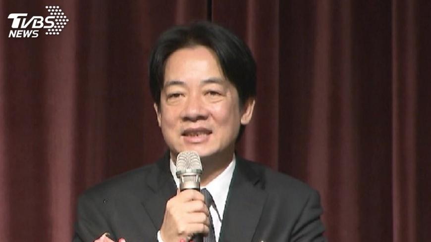 圖/TVBS 賴揆促啟動下階段修法 勞動部:審慎研議