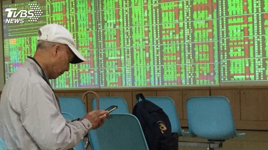 圖/中央社 麗清11月營收4.68億 歷年單月次高