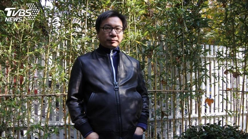圖/中央社 陸國企改革失業潮 成作家導演創作養分