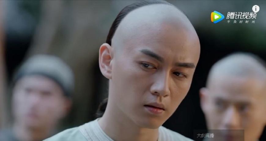 圖/騰訊視頻