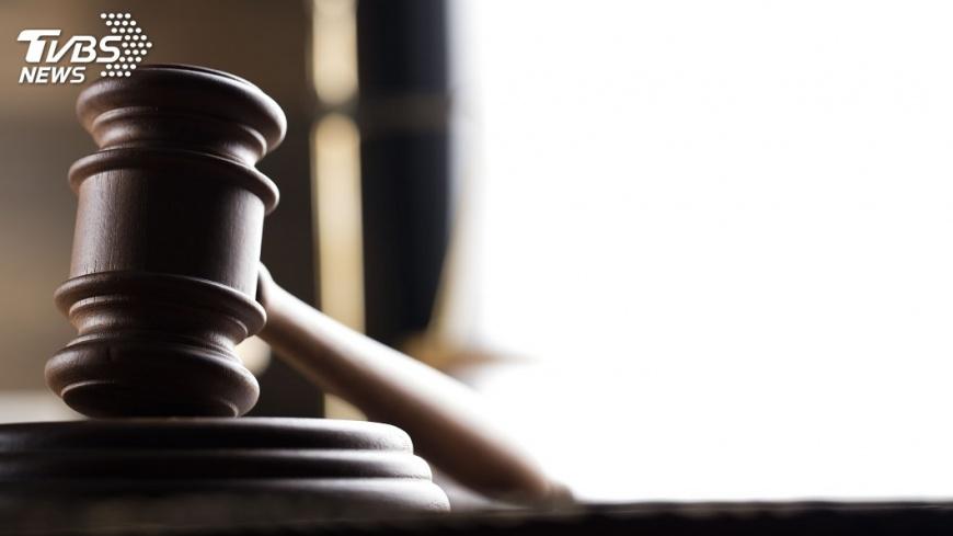 示意圖/TVBS 整合司法官律師考試 司法官擬具律師資格