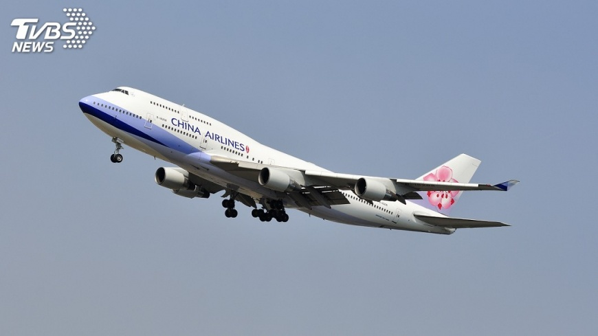 示意圖/TVBS 大雪擾航班 華航、長榮今恢復正常起降東京機場
