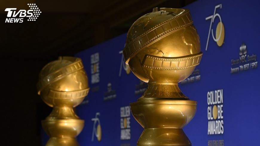 圖/達志影像美聯社 金球獎入圍揭曉 盤點遺珠與扼腕