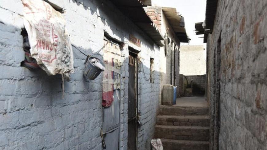 圖/翻攝自《Hindustan Times》 母親竟聯手情夫殺害女兒 還辯稱:她是被鬼抓走