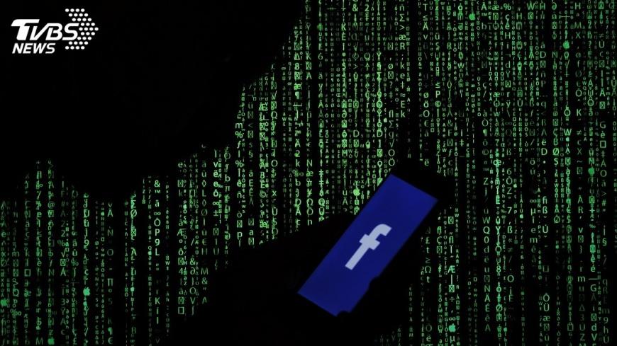 圖/達志影像美聯社 俄假社群媒體帳號 操縱英國恐攻後輿論