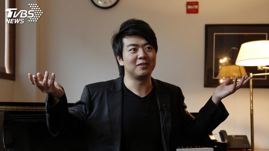 圖/達志影像美聯社 指揮家杜特華被控性侵 各樂團取消合作