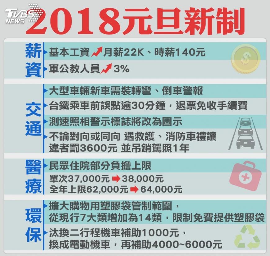 20171226162013-c6632a21-me.jpg