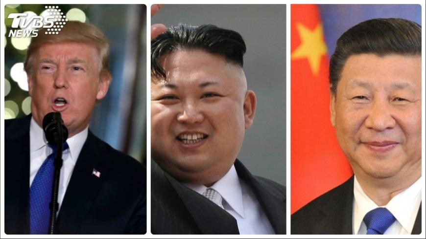 圖/達志影像美聯社 2018東南亞政局多變 這3國家牽動局勢