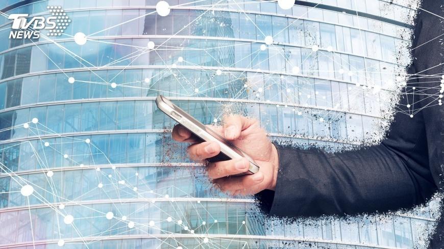 示意圖/TVBS 讓手機更聰明! AI智慧機的十大應用趨勢
