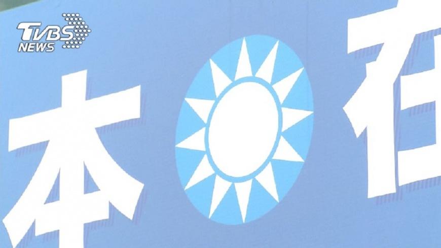 圖/TVBS 蔣經國逝世30週年  國民黨6歷任主席將同台