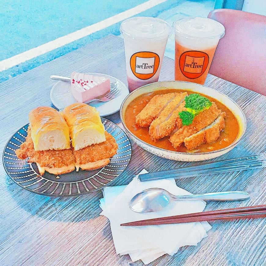 圖片來源/MENU美食誌鍾宜玲提供