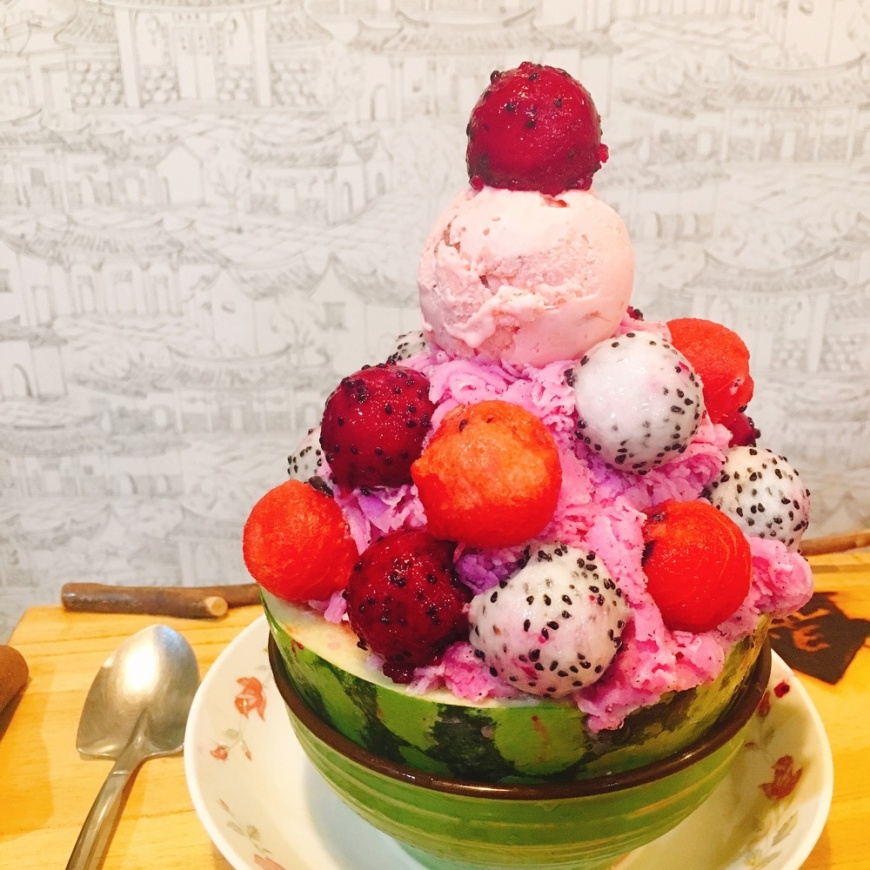 圖片來源/MENU美食誌Graceful Ting Qiu提供