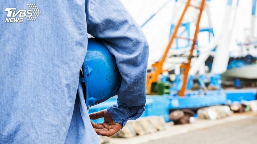示意圖/TVBS 聯合國:全球失業率降 勞工普遍貧窮