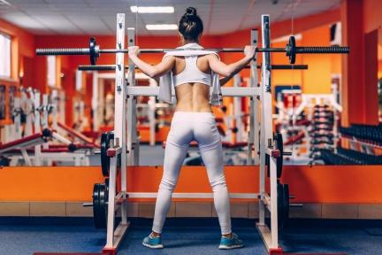 「先重訓再有氧」真的是減肥鐵律嗎?