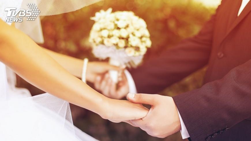 示意圖/TVBS 同婚專法趕2月底送立法院審議 法務部:會儘快