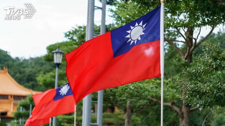 示意圖/TVBS 抵制中國打壓台灣 美眾議員函航空業表支持