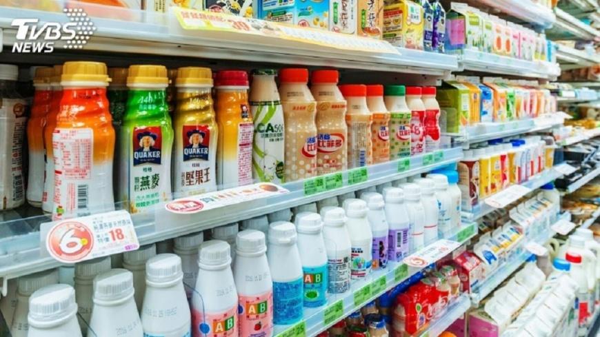 示意圖/TVBS 日本超商不再24小時營業 台灣業者不跟進