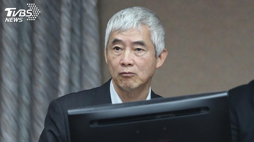 圖/中央社 交長談M503 旅客安全對話基礎向世界發聲