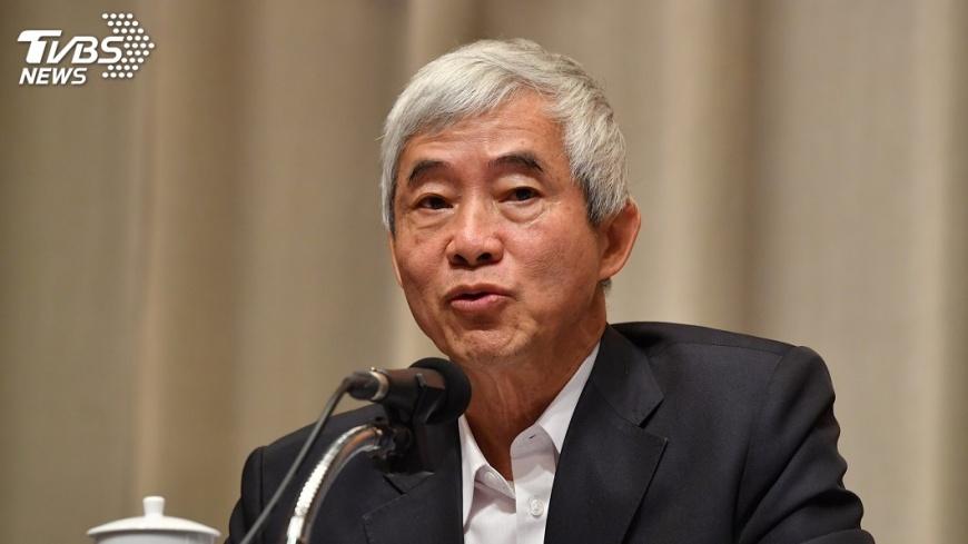 圖/中央社 東南亞外媒拜會 交部說明M503飛安問題