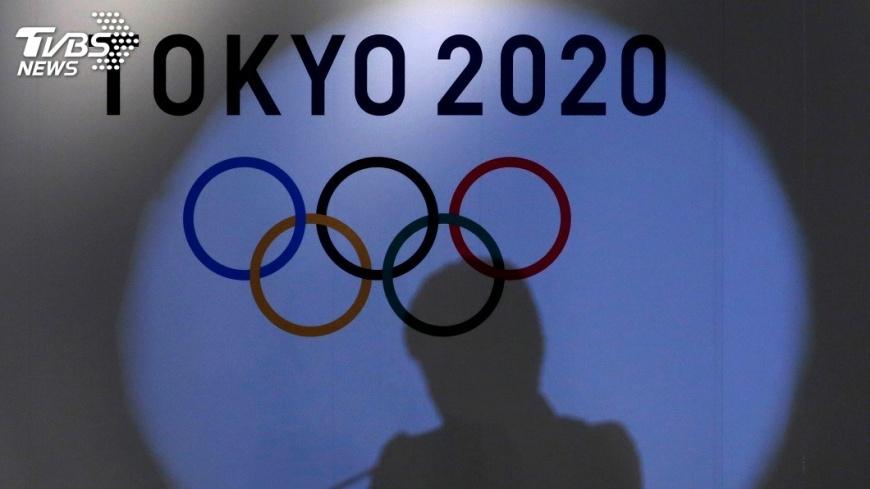 圖/達志影像路透社 中華女壘搶東京奧運門票 春節後場場硬仗