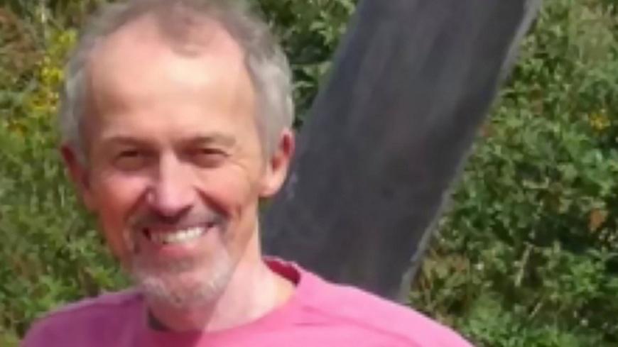 英國足壇性醜聞 教練班奈遭判有罪