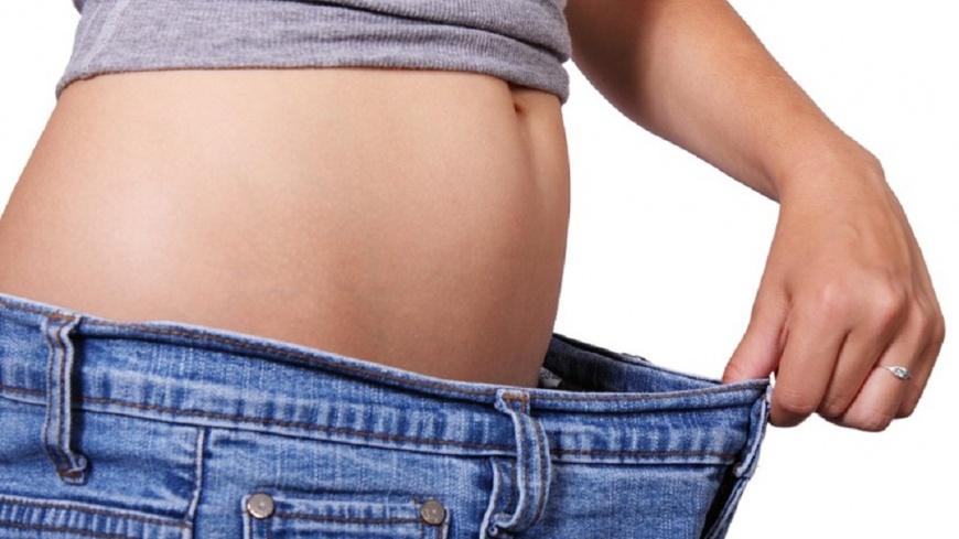 示意圖/翻攝自pixabay 甘嘸影?美研究:衣服裡「這物質」會增加體重