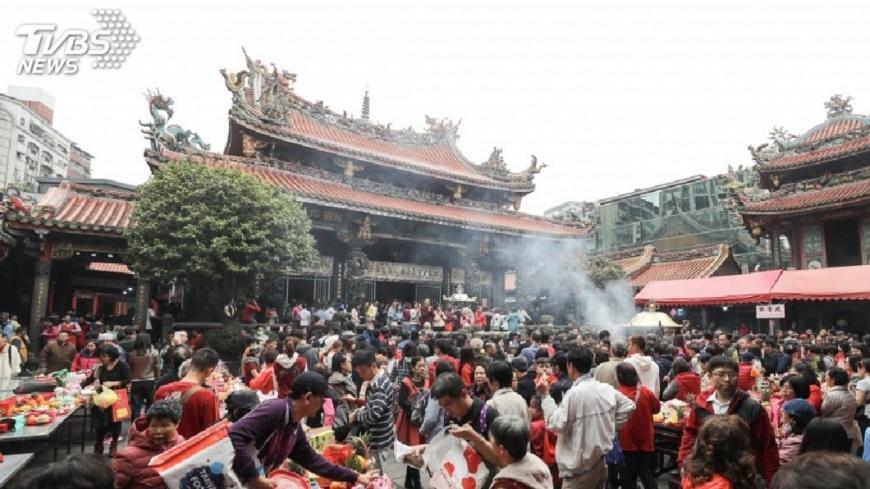 圖片來源/TVBS資料照片
