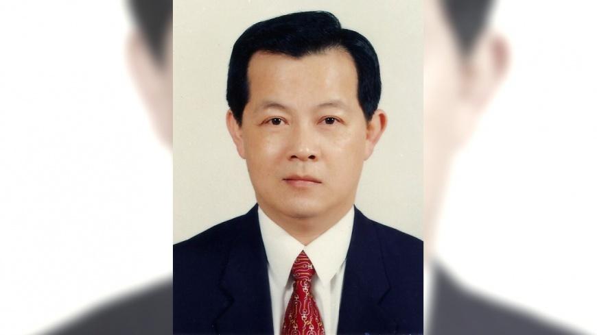 前能源局長歐嘉瑞 任台灣風能協會理事長