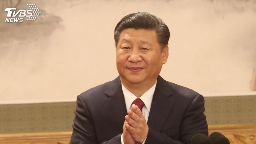 圖/中央社 陸要求律師不得批評修憲 否則吊銷執照