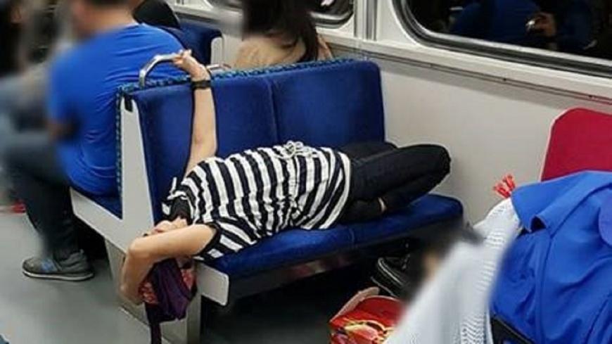 圖/截自臉書社團「爆料公社」