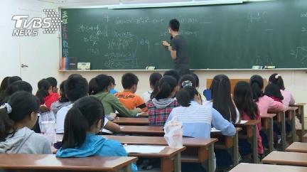 老師追翹課生 意外癱瘓誰負責?